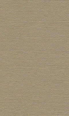 Коллекция «CHARISMA» Colour: 05 5 AVENUE (5 АВЕНЮ)