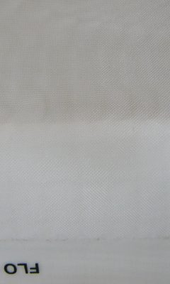 Каталог Dibujo FLO colour 05-Papyrus Дом CARO (Дом КАРО)