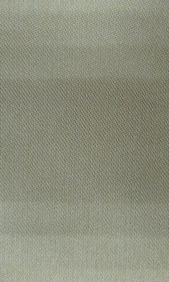 Каталог Design BAILANDO colour 303 SAPPHIRE (САПХИР ХОМ)
