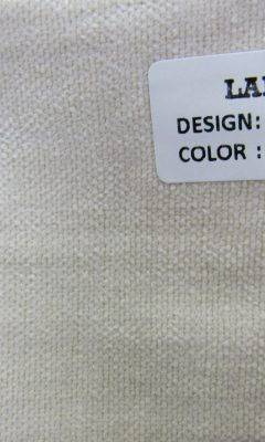 LAIME Design DM 3005 Color: 06 LAIME (ЛАЙМЭ)