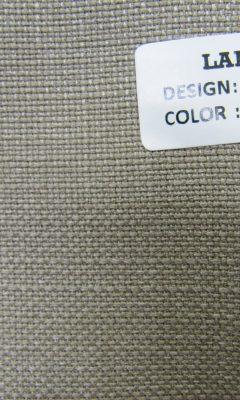 LAIME Design DM3003 Color: 06 LAIME (ЛАЙМЭ)