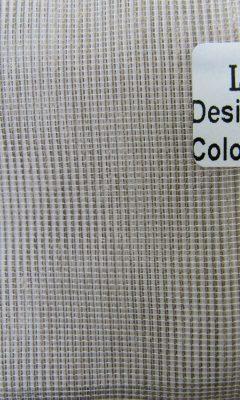 LAIME Design DM 1057 Color: 06 LAIME (ЛАЙМЭ)