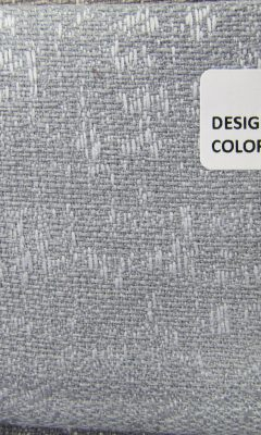 Каталог Design: TD 3007 Color: 06 коллекция ROF (РОФ)