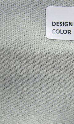 Каталог Design: TD 3009 Color: 06 коллекция ROF (РОФ)