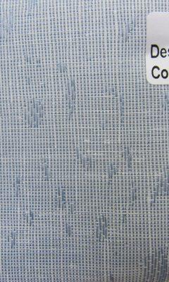 LAIME Design DM 1062 Color: 06 LAIME (ЛАЙМЭ)