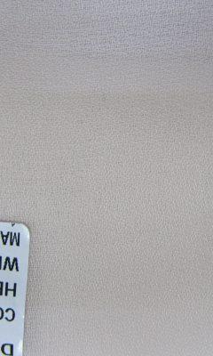 PRIME DESIGN DC-MEDLAR Colour: 06 SAMA (САМА)
