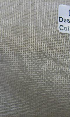 LAIME Design DM 1730 Color: 06 LAIME (ЛАЙМЭ)