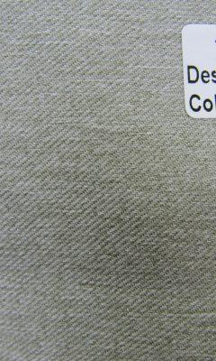 LAIME Design DM 1740 Color: 06 LAIME (ЛАЙМЭ)