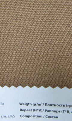 Design LISBON Collection Colour: 06 Vip Decor/Cosset Article: Kamila