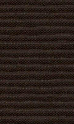 Коллекция «CHARISMA» Colour: 06 5 AVENUE (5 АВЕНЮ)