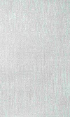 Каталог MYSTIC Cat. No. 2032 Color: 06 ULTRA (УЛЬТРА)