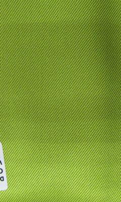 Каталог Design BAILANDO colour 402 SAPPHIRE (САПХИР ХОМ)