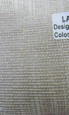LAIME Design DM 1053 Color: 07 LAIME (ЛАЙМЭ)