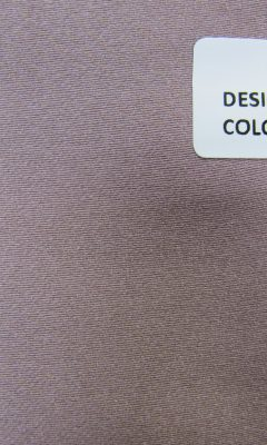 LAIME Design DM 3004 Color: 07 LAIME (ЛАЙМЭ)