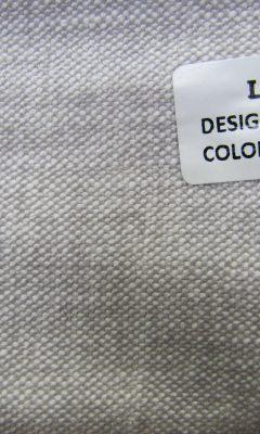LAIME Design DM 3005 Color: 07 LAIME (ЛАЙМЭ)