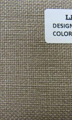 LAIME Design DM3003 Color: 07 LAIME (ЛАЙМЭ)