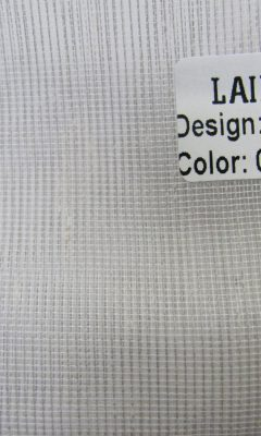 LAIME Design DM 1057 Color: 07 LAIME (ЛАЙМЭ)