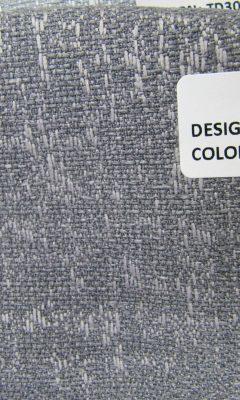 Каталог Design: TD 3007 Color: 07 коллекция ROF (РОФ)