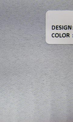 Каталог Design: TD 3009 Color: 07 коллекция ROF (РОФ)