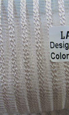 LAIME Design DM 1056 Color: 07 LAIME (ЛАЙМЭ)