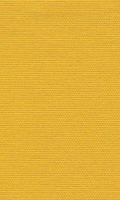 Коллекция «CHARISMA» Colour: 07 5 AVENUE (5 АВЕНЮ)