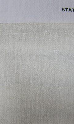 Каталог Dibujo STATUS colour 07-Pearl  Дом CARO (Дом КАРО)