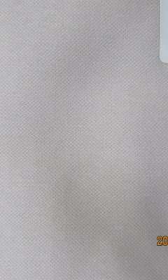 Каталог 730 Цвет 08 ESPERANZA (ЕСПЕРАНЗА)