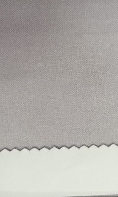 Каталог Design LAINAGE Color: 08 Mellange (Меланж)