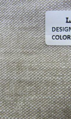 LAIME Design DM 3005 Color: 08 LAIME (ЛАЙМЭ)
