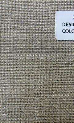 LAIME Design DM3003 Color: 08 LAIME (ЛАЙМЭ)
