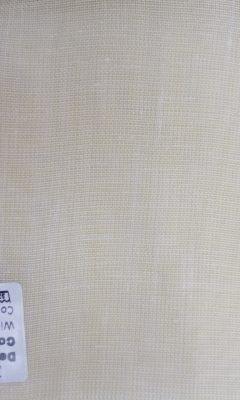Каталог 714 colour 08 ESPERANZA (ЕСПЕРАНЗА)