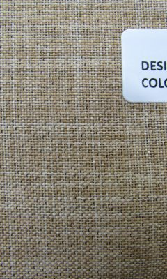 LAIME Design DM6021 Color: 08 LAIME (ЛАЙМЭ)
