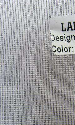 LAIME Design DM 1057 Color: 08 LAIME (ЛАЙМЭ)