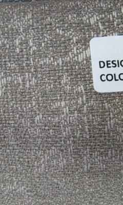 Каталог Design: TD 3007 Color: 08 коллекция ROF (РОФ)