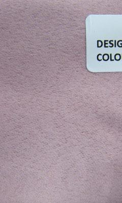 Каталог Design: TD 3009 Color: 08 коллекция ROF (РОФ)