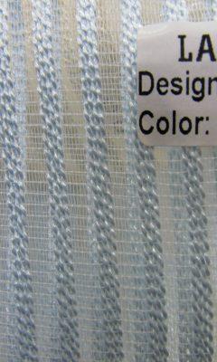 LAIME Design DM 1056 Color: 08 LAIME (ЛАЙМЭ)