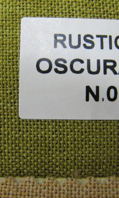 Каталог Design RUSTICAE OSCURANTE colour N 08 Дом CARO (Дом КАРО)