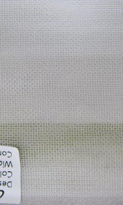 Каталог Design HELSINKI Colour: 08 CHETINTEX (ШЕТИНТЕКС)