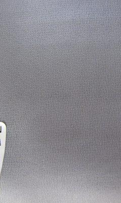 PRIME DESIGN DC-MEDLAR Colour: 08 SAMA (САМА)