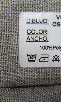 Каталог Dibujo VULCANO OSCURANTE colour 08 Дом CARO (Дом КАРО)