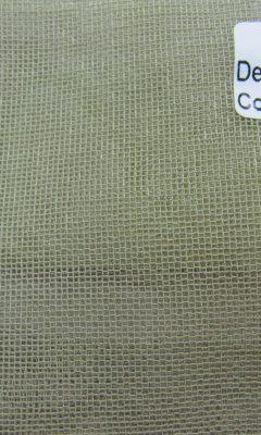 LAIME Design DM 1730 Color: 08 LAIME (ЛАЙМЭ)