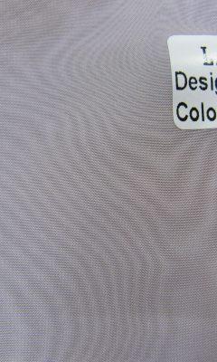 LAIME Design DM 1750 Color: 08 LAIME (ЛАЙМЭ)