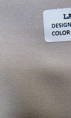 LAIME Design DM 3004 Color: 08 LAIME (ЛАЙМЭ)