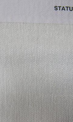 Каталог Dibujo STATUS colour 08-Frost  Дом CARO (Дом КАРО)