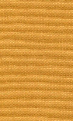 Коллекция «CHARISMA» Colour: 08 5 AVENUE (5 АВЕНЮ)