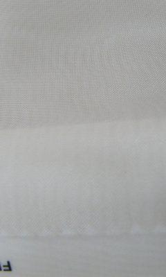 Каталог Dibujo FLO colour 08- Sesame Дом CARO (Дом КАРО)