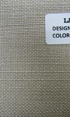 LAIME Design DM3003 Color: 09 LAIME (ЛАЙМЭ)