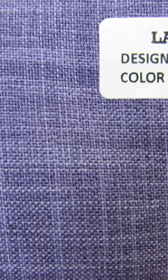 LAIME Design DM6021 Color: 09 LAIME (ЛАЙМЭ)