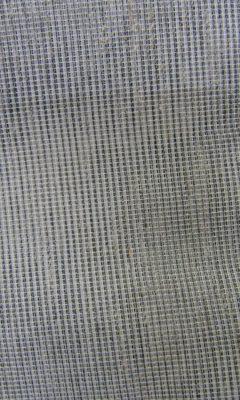 LAIME Design DM 1057 Color: 09 LAIME (ЛАЙМЭ)