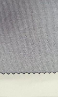 Каталог Design LAINAGE Color: 09 Mellange (Меланж)